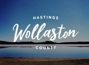 Wollaston Township